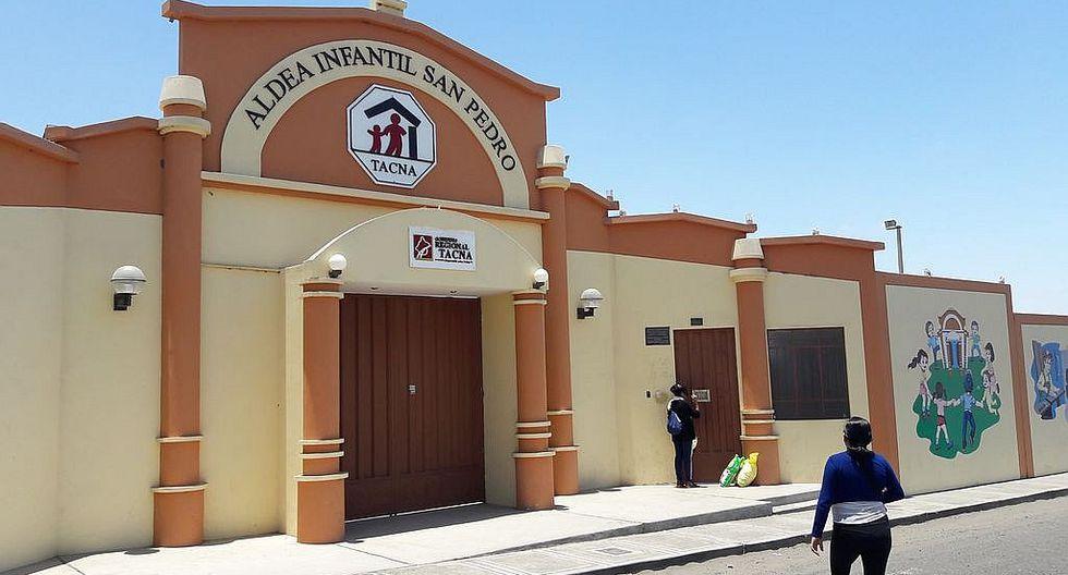 Designan director de la Aldea San Pedro y cesan a varios funcionarios en el GRT