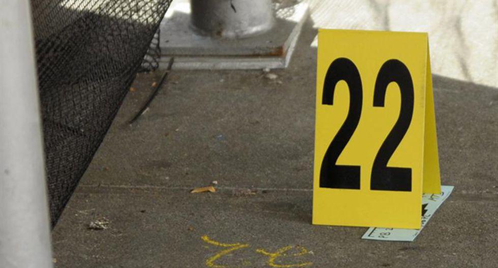 China: Hombre mata a tres niños en guardería
