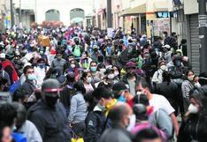 Coronavirus en Perú: se registraron 1 080 nuevos casos este jueves 16 de setiembre
