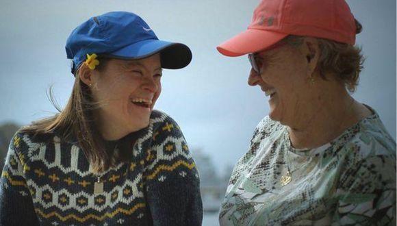 """Documental peruano se consagró ganador en el Festival chileno """"Todos somos iguales"""". (Foto: Difusión/Herbert Cervantes)"""