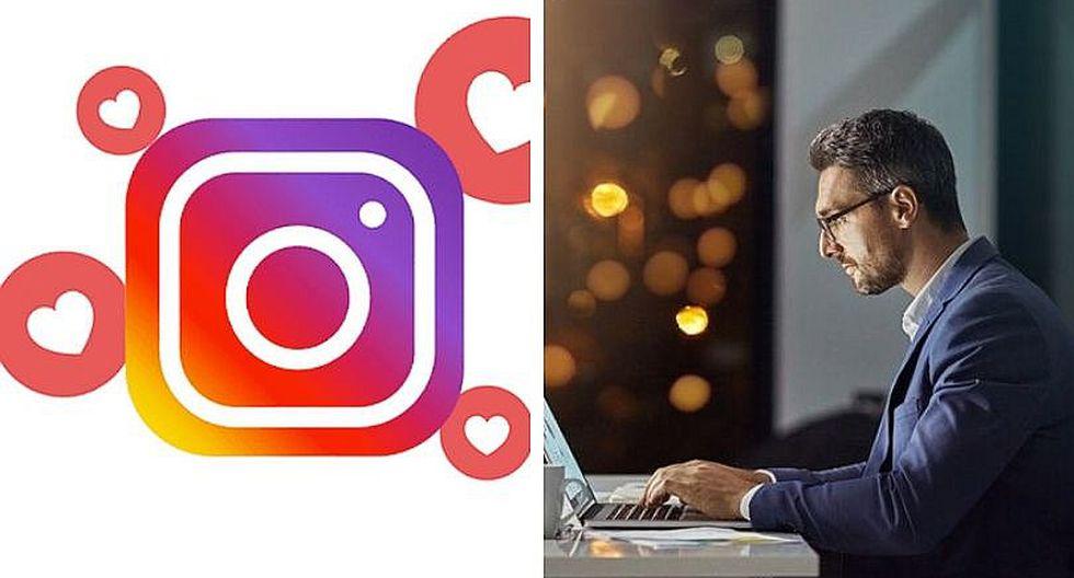 Instagram está buscando a su próximo gerente en memes