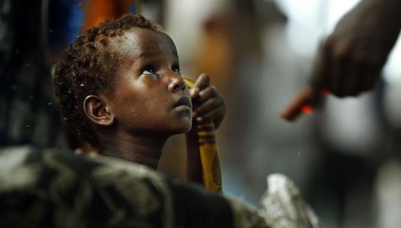 Bélgica se disculpó con África por atrocidades durante la época colonial