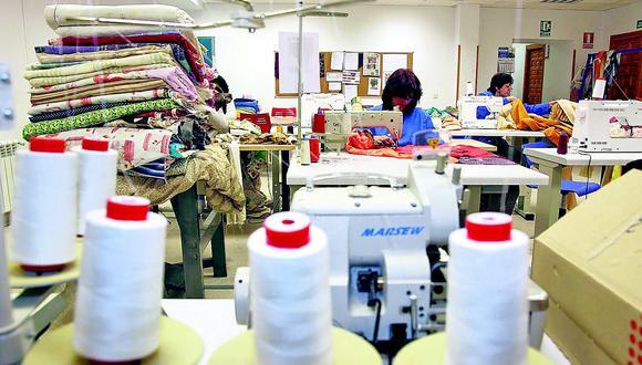 Pymes: No es el momento para subir el sueldo mínimo