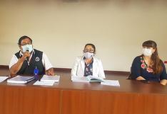 Médicos que operaron a Yoshu afirman que falla eléctrica no afectó al menor