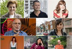 Hay Festival Arequipa: Virtual y gratuito