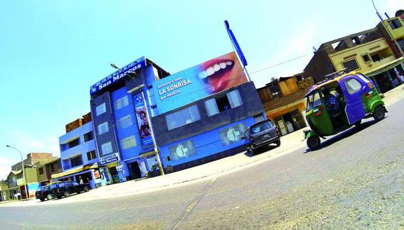 Clínicas de Lima operan sin permisos
