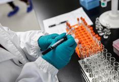 OMS: la vacuna contra el COVID-19 tendrá éxito si es aceptada por la población