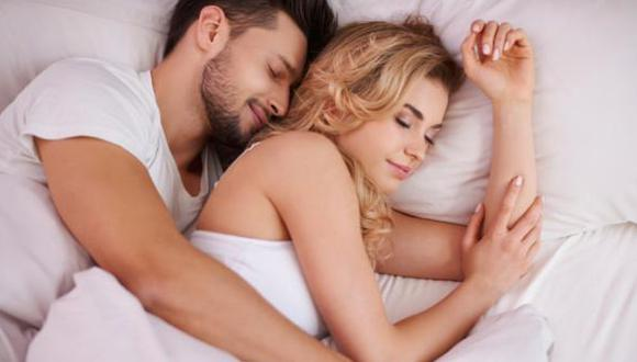 Día Mundial del Sueño: Te explicamos la importancia de por qué debes dormir lo suficiente