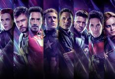 Trivia Vengadora: ¿cuánto sabes del Universo de Marvel?
