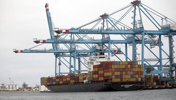 Gremio exportador reconoce que la mayoría admite los beneficios de los acuerdos comerciales, pero algunos piden revisarlos. (Foto: GEC)
