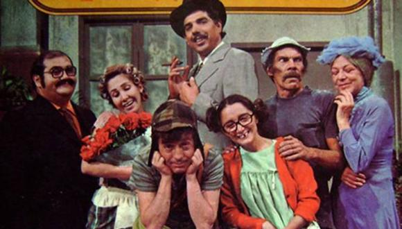 La serie más popular de Latinoamérica llega al medio siglo sin acuerdos ni emisión.