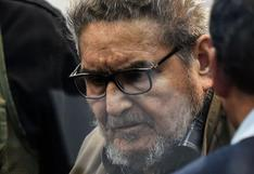 Pedro Castillo promulgó norma que permite incineración de los restos del terrorista Abimael Guzmán