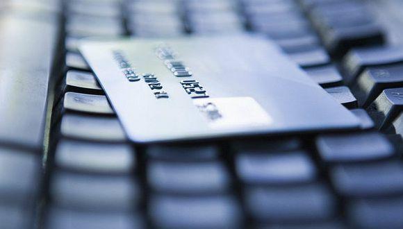 Comercio electrónico movió $2,800 millones en el Perú durante el 2016