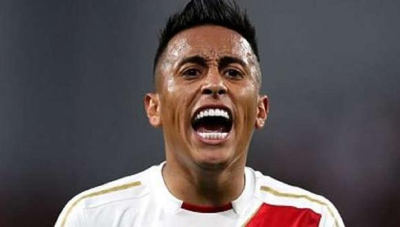 'Aladino' espera sellar su regreso al fútbol de México. (GEC)