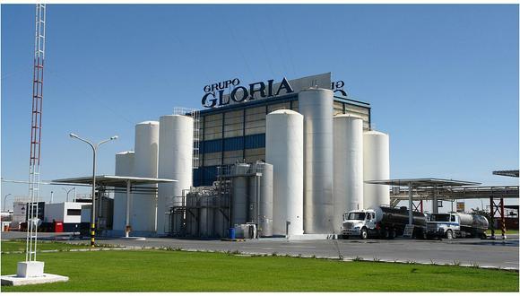 Gloria: Indecopi multa a compañía por presunta publicidad engañosa