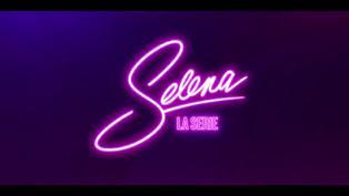 """Mira el tráiler oficial de la segunda temporada de """"Selena, la serie"""""""