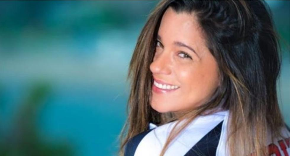 Omar Chehade defiende precandidatura al Congreso de Vanessa Terkes por APP