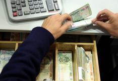 Unidad Impositiva Tributaria: qué es la UIT, para que sirve y a cuánto asciende actualmente