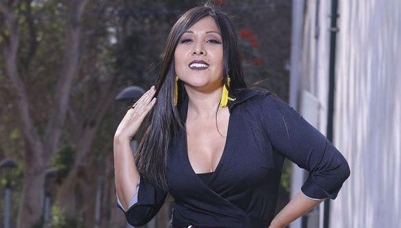 Tula Rodríguez | TROME