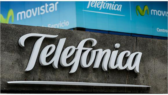 Multan a Telefónica con S/ 206,550 por atender reclamos de clientes a destiempo
