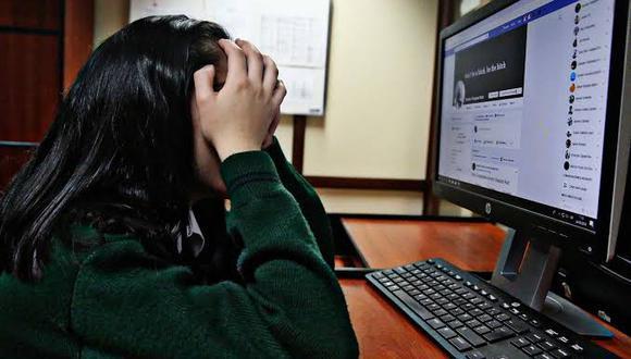 """Cusco: gobierno regional implementó el servicio virtual """"Trabaja sin acoso"""" (Foto referencial: GEC)"""