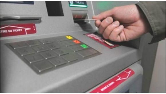 Bancos peruanos repelieron ciberataque mundial de hackers a sus sistemas (FOTOS)