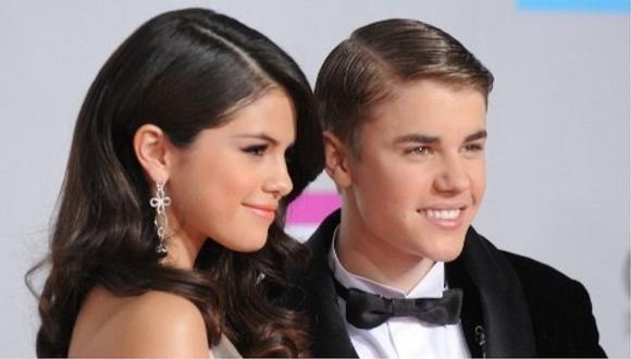 Selena Gomez y Justin Bieber: se desatan rumores de embarazo tras difusión de foto