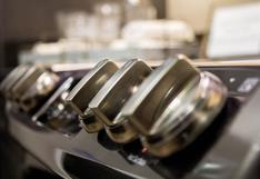 Tips para limpiar de manera correcta el acero inoxidable