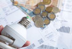 Bono de Electricidad: beneficio no aplica para los recibos reclamados