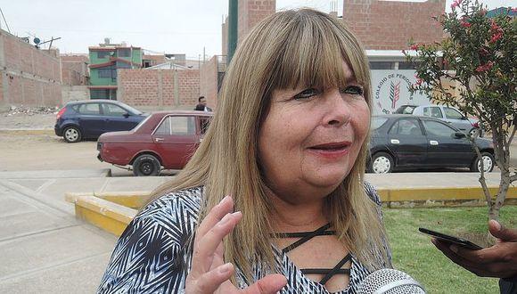 Crisis en Chile tendrá repercusión en Tacna