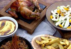Ansiedad por comer innecesariamente se incrementa durante temporada de frío