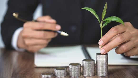 Debemos tener en cuenta que en un entorno de alta incertidumbre la cualidad más valorada en un producto financiero es la liquidez, es decir, cómo de rápido puedo recuperar mi inversión y ganancias sin pagar una penalidad. (Foto: iStock)