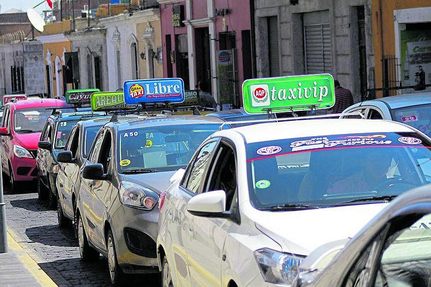 alistan-sancion-y-nulidad-de-setare-a-taxis