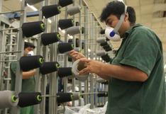 Empleadores serán cautelosos al contratar personal en el período de julio a setiembre