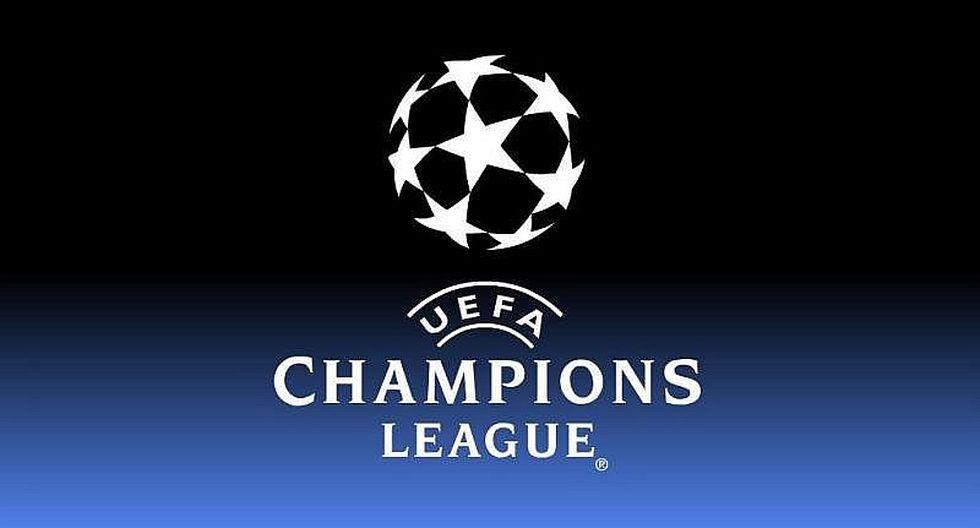 Facebook transmitirá gratis partidos de la Champions League