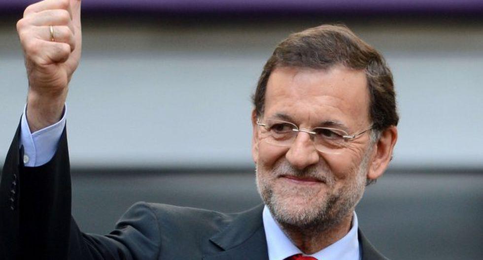 Elecciones en España: PP de Mariano Rajoy ganó pero sin mayoría