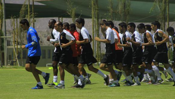 FBC Melgar visitarán en su debut a Cienciano en Cusco