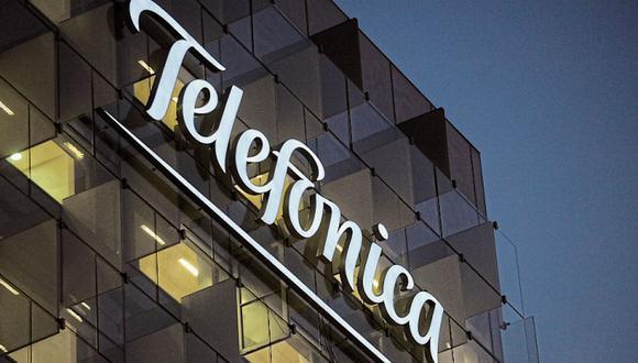 Según Telefónica, el Ministerio de Trabajo consideró que su pedido de cese colectivo no cumplía con algunos requisitos de forma. (FOTO: Getty Images)