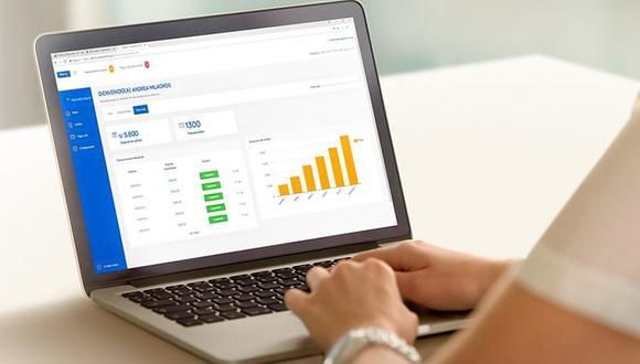 La ley de medios de pagos electrónicos abre una toda una posibilidad de servicios como el Open banking.