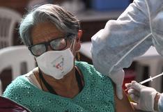 Conoce las 5 razones por las que los contagios del COVID continuarán aumentando pese a la vacunación