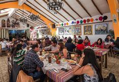 Gastronomía: Estos son los mejores platos típicos de la ciudad de Huancayo