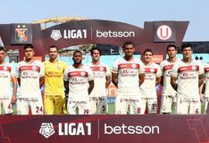 Grupo completo: Independiente del Valle es el nuevo rival de Universitario en la Copa Libertadores