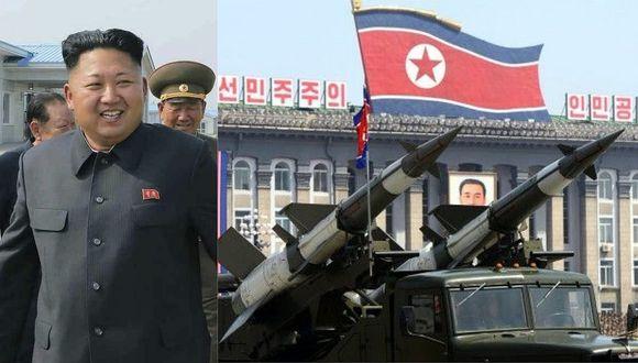 """Corea del Norte ofrece realizar un """"desmantelamiento público"""" de su base nuclear"""