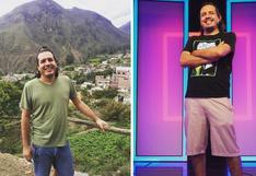 """""""Yo Soy"""": Solicitan cama UCI para productor del programa de Latina"""
