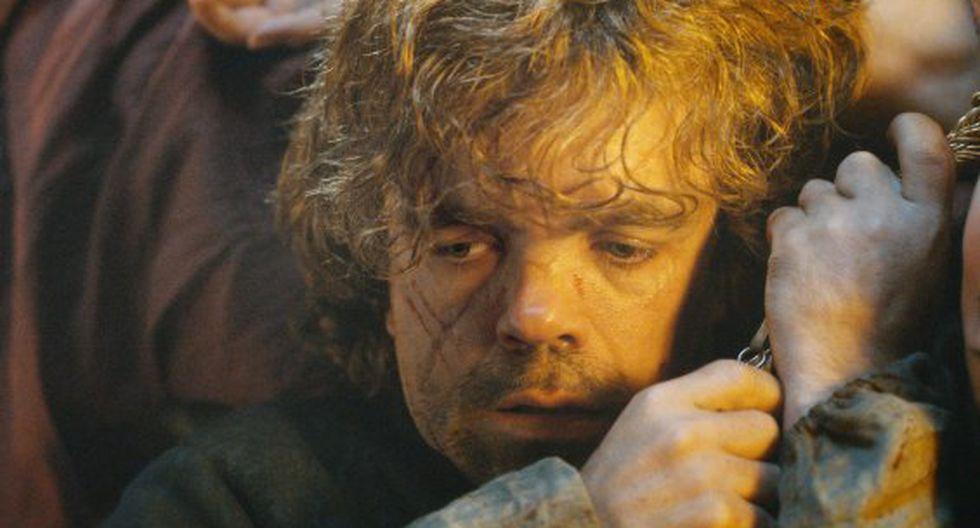 Game of Thrones: Mira el primer tráiler de la Quinta Temporada (VIDEO)