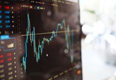 Mercado de valores vulnerable a un posible rebrote del coronavirus en el mundo