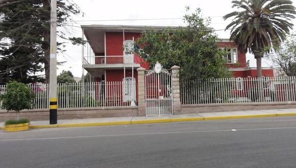 Tacna: Venezolana en gestación perdió a su bebé en la espera de visa chilena