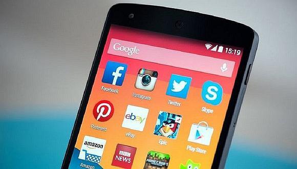 Android: Más de 10 aplicaciones y juegos que puedes descargar gratis por tiempo limitado