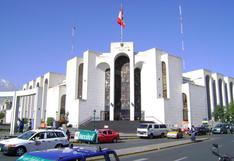 Empieza juicio contra curandero por presunto abuso sexual