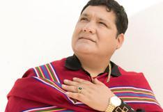 """Mincul: """"Lamentamos el sensible fallecimiento de Mao Fernández, compositor e intérprete"""""""